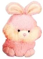 Trusty Collection Кролик (20K254)