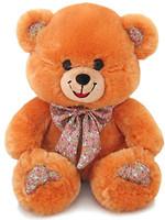 Фото Lava Медведь декоративный мини (LF1054)