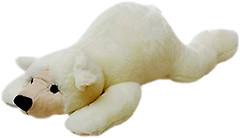 Левеня Белый Медведь (К106ВС)