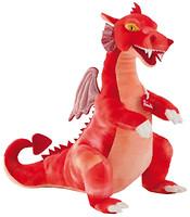 Trudi Дракон красный (18002)