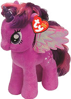 TY My Little Pony Twilight Sparkle (41004)