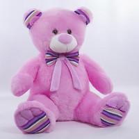 Копиця Медведь Амор 4 (00707-4)