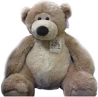 Фото Aurora Медведь Люблю обниматься (90717A)