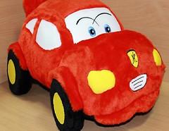 Копиця Машина 2 (00661)