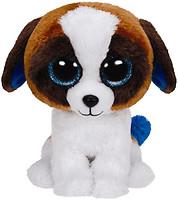 TY Beanie Boo's Щенок Duke (37012)