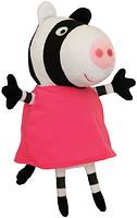 Peppa Pig Балерина Зоя (25085)