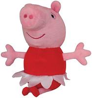 Peppa Pig Балерина Пеппа 20 см (25081)