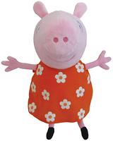 Peppa Pig Мама свинка (25099)