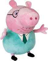 Peppa Pig Папа свин (25100)