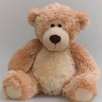 Фото Aurora Медведь Люблю обниматься 30 см (90469A)