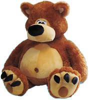 Золушка Медведь большой (473)