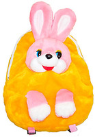 Золушка Рюкзак-игрушка Заяц выбор цвета (310)
