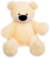 Алина Медведь сидячий Бублик 140 см (МСБ4)