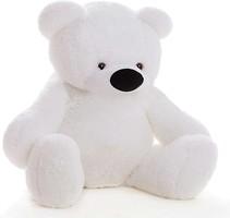 Алина Медведь сидячий Бублик 180 см ( Б1-28)