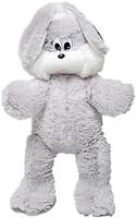 Алина Снежок зайчишка 65 см (ЗС8-14)