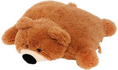 Алина Мишка подушка-игрушка 55 см (ПМ9-12)