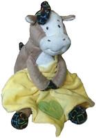 Devilon Лошадка с одеялом (D1228319)