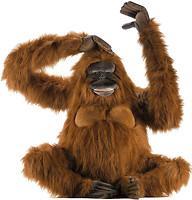 Hansa Орангутан 80 см (3396)