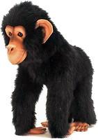 Hansa Шимпанзе 44 см (5358)