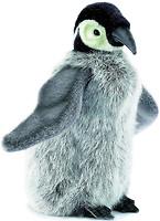 Hansa Птенец пингвина 24 см (4668)