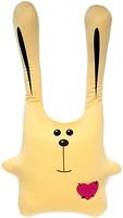 ТМ Штучки Антистрессовая игрушка Заяц Ушастик большой (11аси01ив)