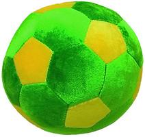 Фото Tigres Мяч для футбола (ПШ-0003)