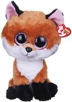 TY Beanie Boo`s Лисенок Slick (36159)