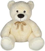 Fancy Медведь Мика (MMI2)