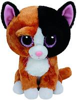 TY Beanie Boo`s Котенок Tauri (37064)