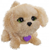 Hasbro Поющие зверята Щенок Бисквит (B0698-B2770)