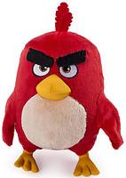 Фото Spin Master Angry Birds Ред (SM90512-1)