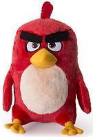 Фото Spin Master Angry Birds Ред (SM90511)
