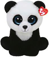 TY Beanie Babies Панда Ming (42110)