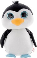 Fancy Пингвин глазастик (GPI0)