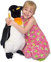 Melissa & Doug Гигантская Пингвин (MD 2122)
