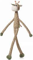Левеня Жираф Сафари (К425А)