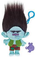 Фото Zuru Trolls Grumpy Branch (6202H)