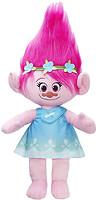 Фото Hasbro Trolls Poppy (B7943/B1805-B8105)