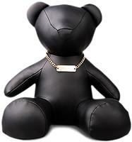 Xiaomi 1More Bear Black (6440739)