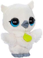 Фото Hasbro Поющие зверята Совенок (B0698-7, B0698/B6575)