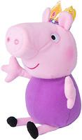 Peppa Pig Свинка Джордж принц (31150)