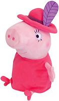 Фото Peppa Pig Мама Свинка в шляпе (29625)