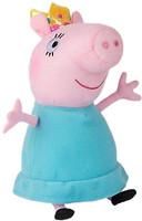 Peppa Pig Мама Свинка королева (31153)