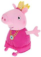 Peppa Pig Свинка Пеппа Принцесса (31151)