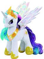 Фото TY Teeny Tys My Little Pony Принцесса Селестия (41182)