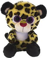 Левеня Леопард (К437C)