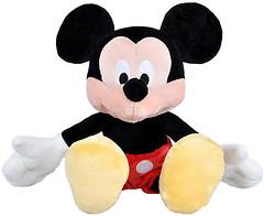 Фото Disney Plush Микки Маус (60354)