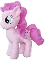 Hasbro Пони Пинки Пай (B9817/C0115)