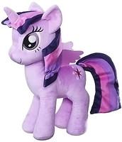 Hasbro Пони Твайлайт Спаркл (B9817/C0113)
