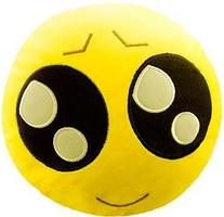 Soft Toys Антистрессовая игрушка Smiles (DT-ST-01-11)